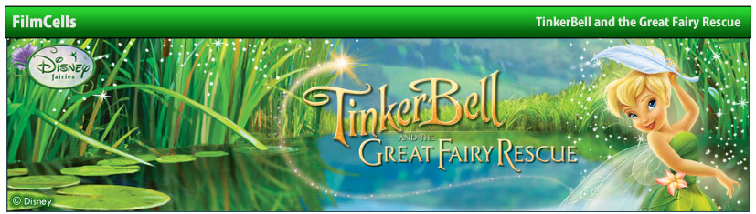 TinkerBell3-FilmCells